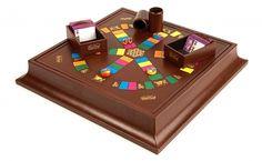 Trivial Pursuit - Board Games - Zontik Games