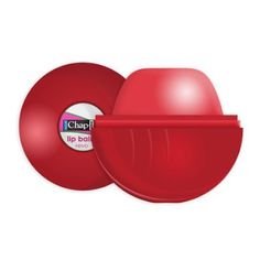 Chap Ice Revo - Cherry. $4.95 plus postage, worldwide. www.lipbalm.land