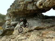 moutain bike, mountain bike, mountain seren