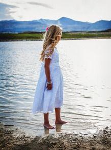 Utah Photography - Family and Newborn Baptism Photography, Children Photography, Newborn Photography, Family Photography, Photography Poses, Baptism Pictures, Baptism Ideas, Picture Poses, Picture Ideas
