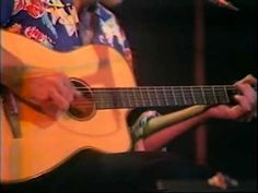 Ry Cooder Tamp em up solid - YouTube