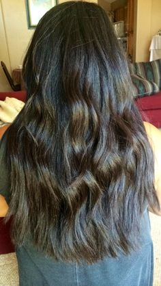 <3 these waves from my Nume Wand.