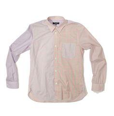 Multi Check Shirt Check Shirt, Photo Sessions, Shirt Dress, Mens Tops, Shirts, Dresses, Fashion, Vestidos, Moda