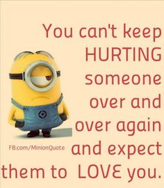 Facetious Minions pictures of the hour (08:11:46 PM, Wednesday 10, June 2015 PDT) - 10 pics - Funny Minions
