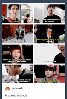 53 Ideas For Memes Relatable Bts Jungkook Jeon, Kookie Bts, Bts Bangtan Boy, Jhope, Namjoon, Bts Got7, Bts Jin, K Pop, Super Junior