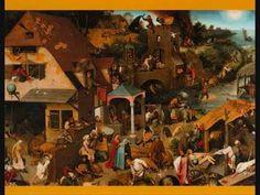 Toverdrank (Summerwine) // Guido Belcanto & An Pierlé. - YouTube Dutch Revolt, Pieter Brueghel El Viejo, Pieter Bruegel The Elder, Sign Of The Cross, Canvas Online, Special Images, Oil Painting Reproductions, Funny Art, Cool Eyes