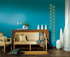 image result for nerolac designer walls | paints | pinterest | walls
