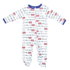 52d5a42f2821 38 Best Baby Clothes and Children s Clothes images