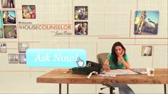 Ask Laurie: Home Wood Flooring