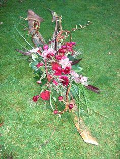 grave piece