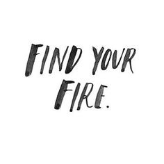 Tuesday feels! ⚡ . . .  #feelgood #wellbeing #healthyliving #healthcoach #iinhealthcoach #girlbosslife #girlboss #instagood #quote #instaquote