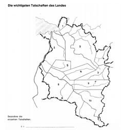 Homeschooling, Diagram, Map, Kids Book Series, Education, Location Map, Maps, Homeschool