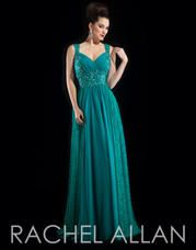 8027 Teal front