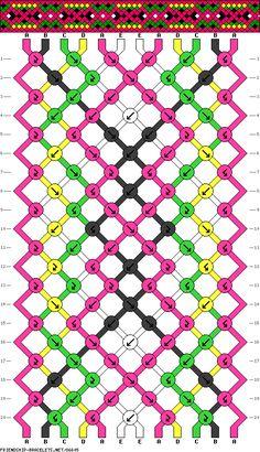 http://friendship-bracelets.net/pattern.php?id=86605