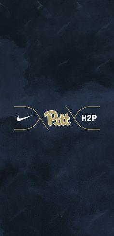 f027c477b 296 Best Pitt Panthers images in 2019   Pitt panthers, Pitt football ...