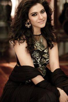 Kajol: Best of Bollywood Fashion Indian Celebrities, Bollywood Celebrities, Beautiful Celebrities, Beautiful Actresses, Bollywood Actress, Beautiful People, Pakistani Actress, Bollywood Stars, Bollywood Fashion