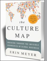 Today, whether we work with colleagues in Dusseldorf or Dubai, Brasília or Beijing, New York or New Delhi, we are all part of a global network (real or virtual, physical or electronic) where success requires navigating through wildly different cultural realities. Unless we know how to decode other cultures and avoid easy-to-fall-into cultural traps, we are easy prey to misunderstanding, needless conflict, and deals that fall apart.