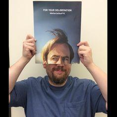Happy #BookFaceFriday!