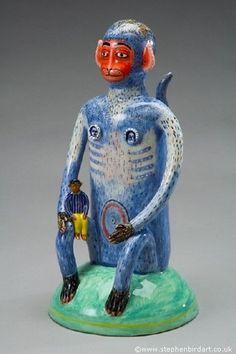 Stephen Bird ,ceramic
