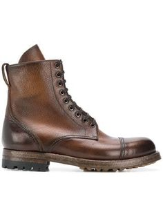 Basic Boots Merkmak Tactical Waterproof Winter Warm Snow Boots Men Vintage Leather Motorcycle Ankle Short High Cut Male Casual Ankle Boots Meticulous Dyeing Processes Men's Shoes