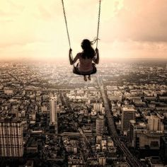 teen+love+surrealism | özgürlük resimleri
