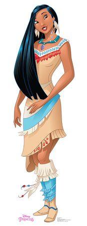pocahontas-disney-princess-friendship-adventures.jpg (174×450)