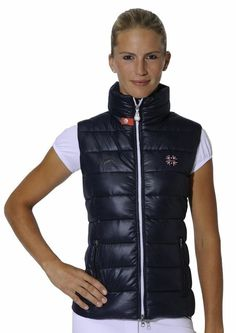 43 Best Shadbelly Dressage Coats Images Dressage