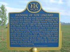 Temiskaming Shores,Ontario - Google Search