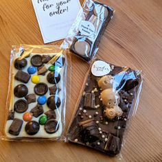 Jessica added a photo of their purchase Chocolate Videos, Chocolate Crafts, Chocolate Wrapping, Chocolate Sweets, Valentine Chocolate, Chocolate Shop, Easter Chocolate, Chocolate Bark, Homemade Chocolate Bars