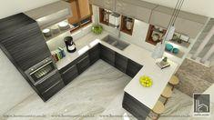 Modern Home Interior Design Ideas Modern Home Interior Design, Top Interior Designers, Interior Concept, Kochi, Modern Houses, Kerala, Architects, Cool Designs, Homes