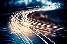 Find Light Trails On Street Shanghai China stock images in HD and millions of other royalty-free stock photos, illustrations and vectors in the Shutterstock collection. Thousands of new, high-quality pictures added every day.