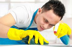 Carpet Cleaners Canberra- Want to Know The Tips for Cleaning Carpet?