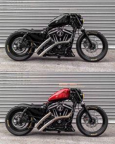 harley davidson sportster engine for sale Harley Davidson Pictures, Harley Davidson Sportster 1200, Harley Davidson Museum, Harley Bobber, Harley Bikes, Harley Davidson Chopper, Harley Davidson News, Sportster 883, Bobber Bikes