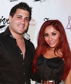 Snooki is blasting Us Weekly for its continued coverage of husband Jionni  LaValle's alleged association with