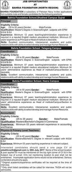 BTK-Precinct-25-Ajpg (3000×4500) Bahria Pinterest - application forms