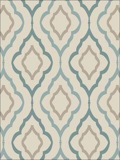 wallpaperstogo.com WTG-110200 York Designer Series Candice Olson Inspired Elegance Diva Contemporary Wallpaper