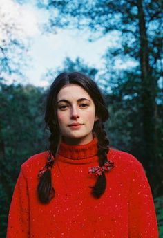 Image about millie brady in human being by giStrickschal Portrait Inspiration, Character Inspiration, Millie Brady, Pretty People, Beautiful People, Mode Simple, Foto Art, Grunge Hair, Looks Style