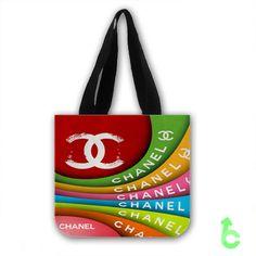 #Chanel #Curve #Color #Tote #Bags #coco #cocochanel #logo #totebag #handbag #accessories #fashion #canvas #custom #woman #shopping #marketbag #present #giftidea #birthday #newhot #lowprice #unique #design