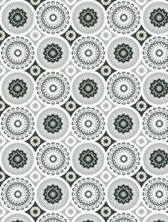 Mini+Moderns's+Darjeeling+Welsh+Slate++in+welsh+slate+is+taken+from+the+Mini+Moderns+wallpaper+collection.