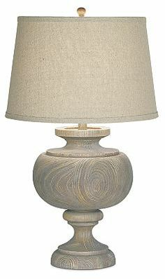 Accessories, Grand Maison Table Lamp, Accessories | Havertys Furniture