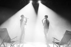 TVXQ Special Live Tour - T1STORY