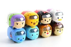$13.80 (Buy here: https://alitems.com/g/1e8d114494ebda23ff8b16525dc3e8/?i=5&ulp=https%3A%2F%2Fwww.aliexpress.com%2Fitem%2FTsum-Tsum-mini-car-toy-Anime-Minnie-Winnie-Dumbo-Kitty-Daisy-Buzz-Stitch-Rilakkuma-alloy-car%2F32669119531.html ) Tsum Tsum mini car toy Anime Minnie Winnie Dumbo Kitty Daisy Buzz Stitch Rilakkuma alloy car model for gift free shipping for just $13.80