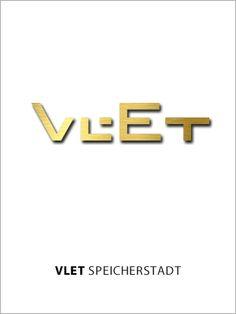 VLET Restaurant