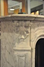cheminées anciennes - Recherche Google Recherche Google, Home Decor, Interior Design, Home Interiors, Decoration Home, Interior Decorating, Home Improvement