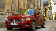 fiat egea wallpaper