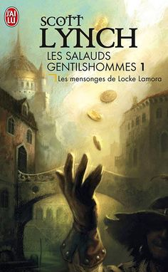 Couvertures, images et illustrations de Les Salauds Gentilhommes ...