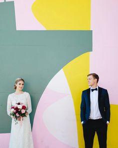 This beautiful Royal inspired shoot created by @thebridesmarket is simple stunning!! Featured on @whitemagazine this week.  CREDITS  @thebridesmarket @avideas_ @florido_weddings  @loftwestend  @gloriosaflorals @velvetier  @blushandbangsbeauty  @beverleyandyork  @jennifergifforddesigns  @georgeandking  @tenikadolores  @goldweddinghire  @dallysmodels @chelseamoody @sagedylanbarker  http://gelinshop.com/ipost/1516999506099654728/?code=BUNdwNtg1BI