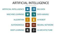Bigstock Artificial Intelligence Infogr319698514RWOB640x360