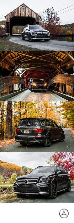 Roomy in all three rows, yet refined on any road, the four-wheel puts a fine lineage of engineering leadership in the palms of your hands. Mercedes Benz Gl Class, Mercedes Benz Cars, Suv Trucks, Suv Cars, Luxury Vehicle, Luxury Cars, Daimler Ag, Car Goals, Super Car