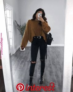 Outfit by . … Outfit by . …,Style Outfit by . … 🌹🌹🌹 Outfit by Rubilove . jacket outfit ideas with camo pants fashion outfits outfits Winter Fashion Outfits, Fall Winter Outfits, Look Fashion, Korean Fashion, Autumn Fashion, Summer Outfits, Dress Summer, Womens Fashion, Trendy Fashion